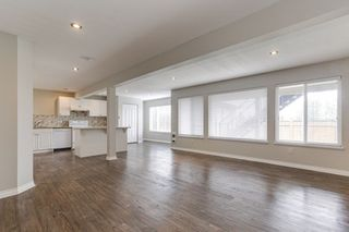 Photo 14: 2418 270B Street in Langley: Aldergrove Langley House for sale : MLS®# R2436027