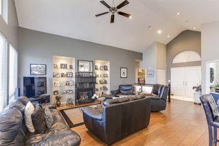 Photo 3: 2418 270B Street in Langley: Aldergrove Langley House for sale : MLS®# R2436027