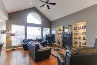 Photo 2: 2418 270B Street in Langley: Aldergrove Langley House for sale : MLS®# R2436027