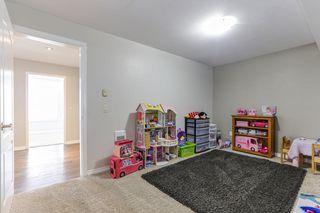 Photo 13: 2418 270B Street in Langley: Aldergrove Langley House for sale : MLS®# R2436027