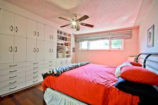 Photo 11: 14003 89 Avenue in Edmonton: Zone 10 House for sale : MLS®# E4187760