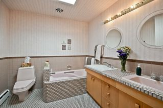 Photo 13: 14003 89 Avenue in Edmonton: Zone 10 House for sale : MLS®# E4187760