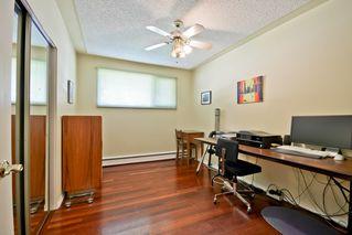 Photo 12: 14003 89 Avenue in Edmonton: Zone 10 House for sale : MLS®# E4187760