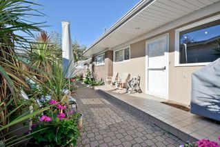 Photo 20: 14003 89 Avenue in Edmonton: Zone 10 House for sale : MLS®# E4187760