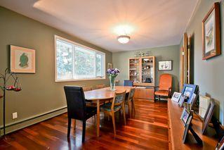 Photo 5: 14003 89 Avenue in Edmonton: Zone 10 House for sale : MLS®# E4187760