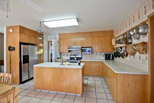 Photo 9: 14003 89 Avenue in Edmonton: Zone 10 House for sale : MLS®# E4187760