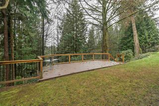 Photo 17: 206 HARVARD Drive in Port Moody: College Park PM House for sale : MLS®# R2441904