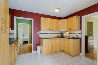 Photo 4: 2380 W KEITH Road in North Vancouver: Pemberton Heights House for sale : MLS®# R2447927