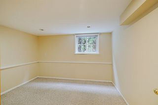 Photo 18: 2380 W KEITH Road in North Vancouver: Pemberton Heights House for sale : MLS®# R2447927