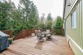 Photo 13: 2380 W KEITH Road in North Vancouver: Pemberton Heights House for sale : MLS®# R2447927
