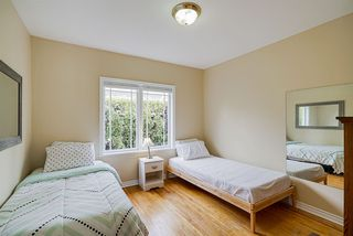 Photo 11: 2380 W KEITH Road in North Vancouver: Pemberton Heights House for sale : MLS®# R2447927