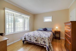 Photo 10: 2380 W KEITH Road in North Vancouver: Pemberton Heights House for sale : MLS®# R2447927