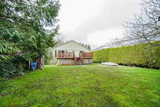 Photo 14: 2380 W KEITH Road in North Vancouver: Pemberton Heights House for sale : MLS®# R2447927