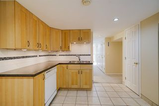 Photo 15: 2380 W KEITH Road in North Vancouver: Pemberton Heights House for sale : MLS®# R2447927