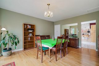 Photo 6: 2380 W KEITH Road in North Vancouver: Pemberton Heights House for sale : MLS®# R2447927