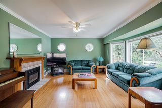 Photo 2: 2380 W KEITH Road in North Vancouver: Pemberton Heights House for sale : MLS®# R2447927
