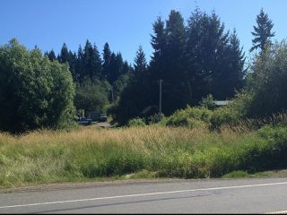 Main Photo: 4680&4694 Headquarters Rd in COURTENAY: CV Courtenay City Multi Family for sale (Comox Valley)  : MLS®# 838073