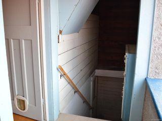 Photo 16: 2988 2nd Ave in PORT ALBERNI: PA Port Alberni Single Family Detached for sale (Port Alberni)  : MLS®# 838477