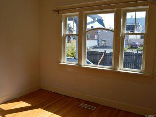 Photo 6: 2988 2nd Ave in PORT ALBERNI: PA Port Alberni Single Family Detached for sale (Port Alberni)  : MLS®# 838477