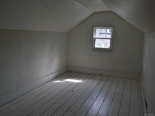 Photo 15: 2988 2nd Ave in PORT ALBERNI: PA Port Alberni Single Family Detached for sale (Port Alberni)  : MLS®# 838477