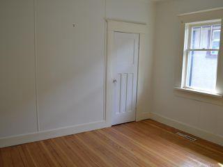 Photo 10: 2988 2nd Ave in PORT ALBERNI: PA Port Alberni Single Family Detached for sale (Port Alberni)  : MLS®# 838477