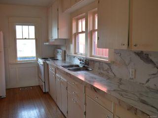 Photo 8: 2988 2nd Ave in PORT ALBERNI: PA Port Alberni Single Family Detached for sale (Port Alberni)  : MLS®# 838477