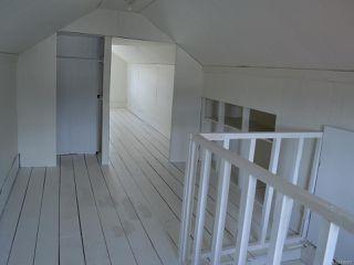 Photo 13: 2988 2nd Ave in PORT ALBERNI: PA Port Alberni Single Family Detached for sale (Port Alberni)  : MLS®# 838477