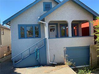 Photo 22: 2988 2nd Ave in PORT ALBERNI: PA Port Alberni House for sale (Port Alberni)  : MLS®# 838477