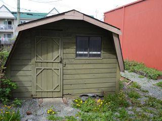Photo 18: 2988 2nd Ave in PORT ALBERNI: PA Port Alberni Single Family Detached for sale (Port Alberni)  : MLS®# 838477