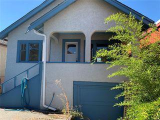 Photo 2: 2988 2nd Ave in PORT ALBERNI: PA Port Alberni House for sale (Port Alberni)  : MLS®# 838477