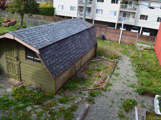 Photo 17: 2988 2nd Ave in PORT ALBERNI: PA Port Alberni Single Family Detached for sale (Port Alberni)  : MLS®# 838477