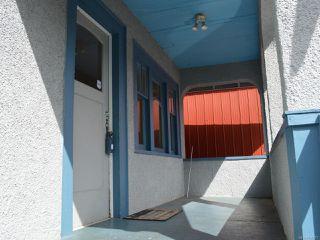 Photo 2: 2988 2nd Ave in PORT ALBERNI: PA Port Alberni Single Family Detached for sale (Port Alberni)  : MLS®# 838477