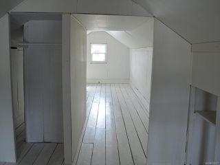Photo 14: 2988 2nd Ave in PORT ALBERNI: PA Port Alberni Single Family Detached for sale (Port Alberni)  : MLS®# 838477