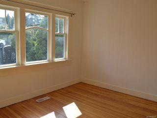Photo 5: 2988 2nd Ave in PORT ALBERNI: PA Port Alberni Single Family Detached for sale (Port Alberni)  : MLS®# 838477