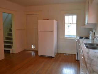 Photo 7: 2988 2nd Ave in PORT ALBERNI: PA Port Alberni Single Family Detached for sale (Port Alberni)  : MLS®# 838477