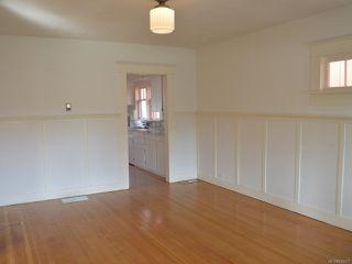 Photo 4: 2988 2nd Ave in PORT ALBERNI: PA Port Alberni Single Family Detached for sale (Port Alberni)  : MLS®# 838477