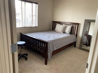 Photo 17: 3127 25 Avenue in Edmonton: Zone 30 House for sale : MLS®# E4196171