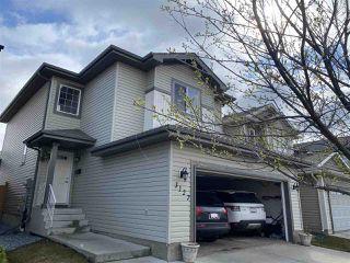Photo 48: 3127 25 Avenue in Edmonton: Zone 30 House for sale : MLS®# E4196171