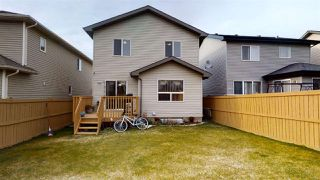 Photo 42: 3127 25 Avenue in Edmonton: Zone 30 House for sale : MLS®# E4196171