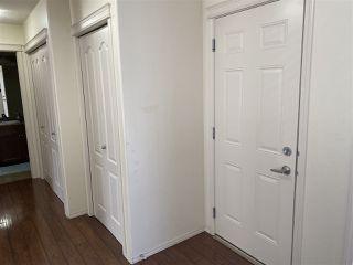 Photo 6: 3127 25 Avenue in Edmonton: Zone 30 House for sale : MLS®# E4196171