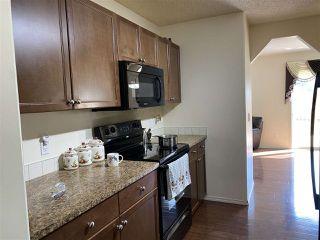 Photo 9: 3127 25 Avenue in Edmonton: Zone 30 House for sale : MLS®# E4196171
