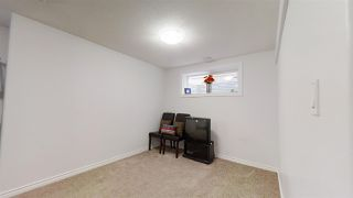 Photo 35: 3127 25 Avenue in Edmonton: Zone 30 House for sale : MLS®# E4196171