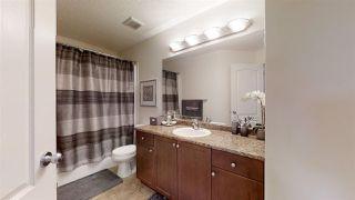Photo 32: 3127 25 Avenue in Edmonton: Zone 30 House for sale : MLS®# E4196171