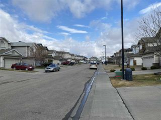 Photo 49: 3127 25 Avenue in Edmonton: Zone 30 House for sale : MLS®# E4196171