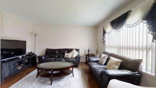 Photo 45: 3127 25 Avenue in Edmonton: Zone 30 House for sale : MLS®# E4196171