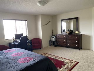 Photo 23: 3127 25 Avenue in Edmonton: Zone 30 House for sale : MLS®# E4196171