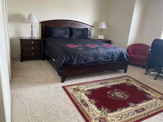 Photo 21: 3127 25 Avenue in Edmonton: Zone 30 House for sale : MLS®# E4196171