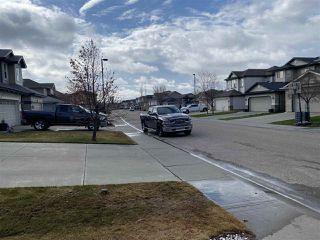 Photo 50: 3127 25 Avenue in Edmonton: Zone 30 House for sale : MLS®# E4196171