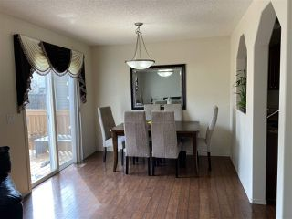 Photo 14: 3127 25 Avenue in Edmonton: Zone 30 House for sale : MLS®# E4196171