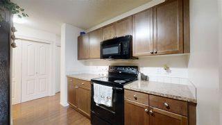 Photo 10: 3127 25 Avenue in Edmonton: Zone 30 House for sale : MLS®# E4196171
